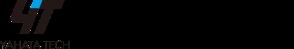 八幡テック株式会社